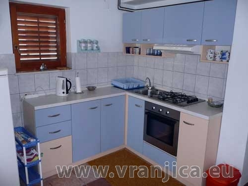 https://www.vranjica.eu/pokoje/apartman-vera-ap1-9-1--v-2982.jpg