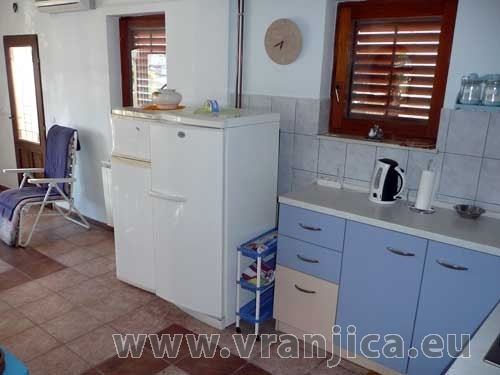 https://www.vranjica.eu/pokoje/apartman-vera-ap1-9-1--v-2983.jpg