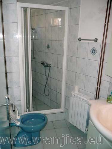 https://www.vranjica.eu/pokoje/apartman-vera-ap1-9-1--v-2984.jpg
