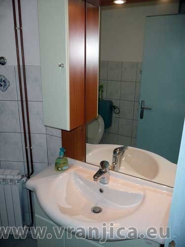 https://www.vranjica.eu/pokoje/apartman-vera-ap1-9-1--v-2985.jpg