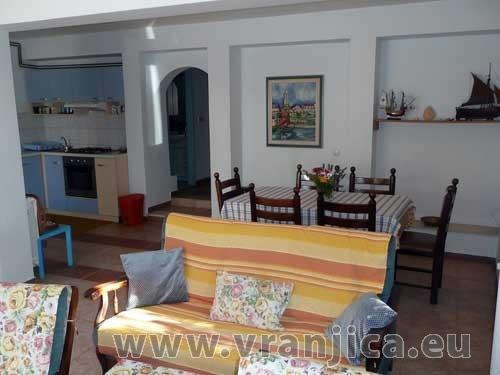 https://www.vranjica.eu/pokoje/apartman-vera-ap1-9-1--v-2988.jpg