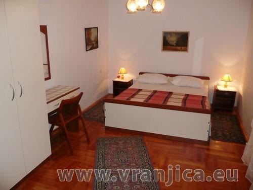 https://www.vranjica.eu/pokoje/apartman-vera-ap1-9-1--v-2993.jpg