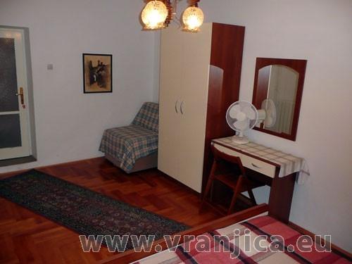 https://www.vranjica.eu/pokoje/apartman-vera-ap1-9-1--v-2994.jpg