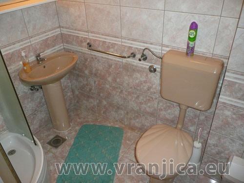 https://www.vranjica.eu/pokoje/apartman-vera-ap1-9-1--v-2996.jpg