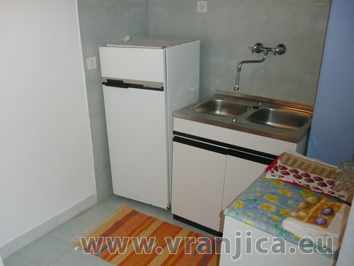 https://www.vranjica.eu/pokoje/apartman-vera-ap1-9-1--v-2997.jpg