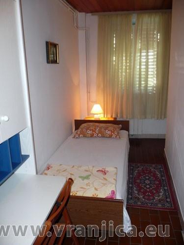 https://www.vranjica.eu/pokoje/apartman-vera-ap1-9-1--v-2998.jpg