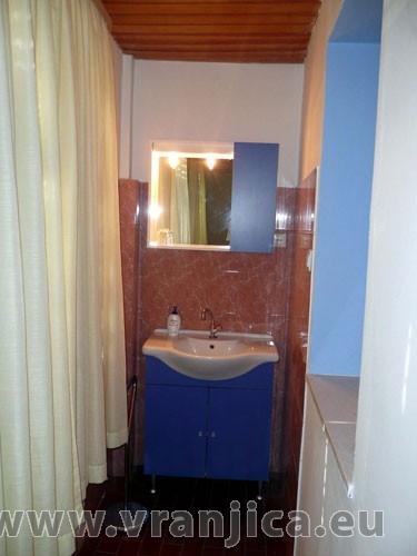 https://www.vranjica.eu/pokoje/apartman-vera-ap1-9-1--v-3001.jpg
