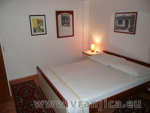 https://www.vranjica.eu/pokoje/apartman-vera-ap1-9-1--v-3002.jpg