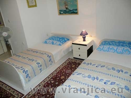 https://www.vranjica.eu/pokoje/apartman-vera-ap1-9-1--v-3004.jpg