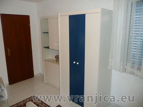 https://www.vranjica.eu/pokoje/apartman-vera-ap1-9-1--v-3006.jpg