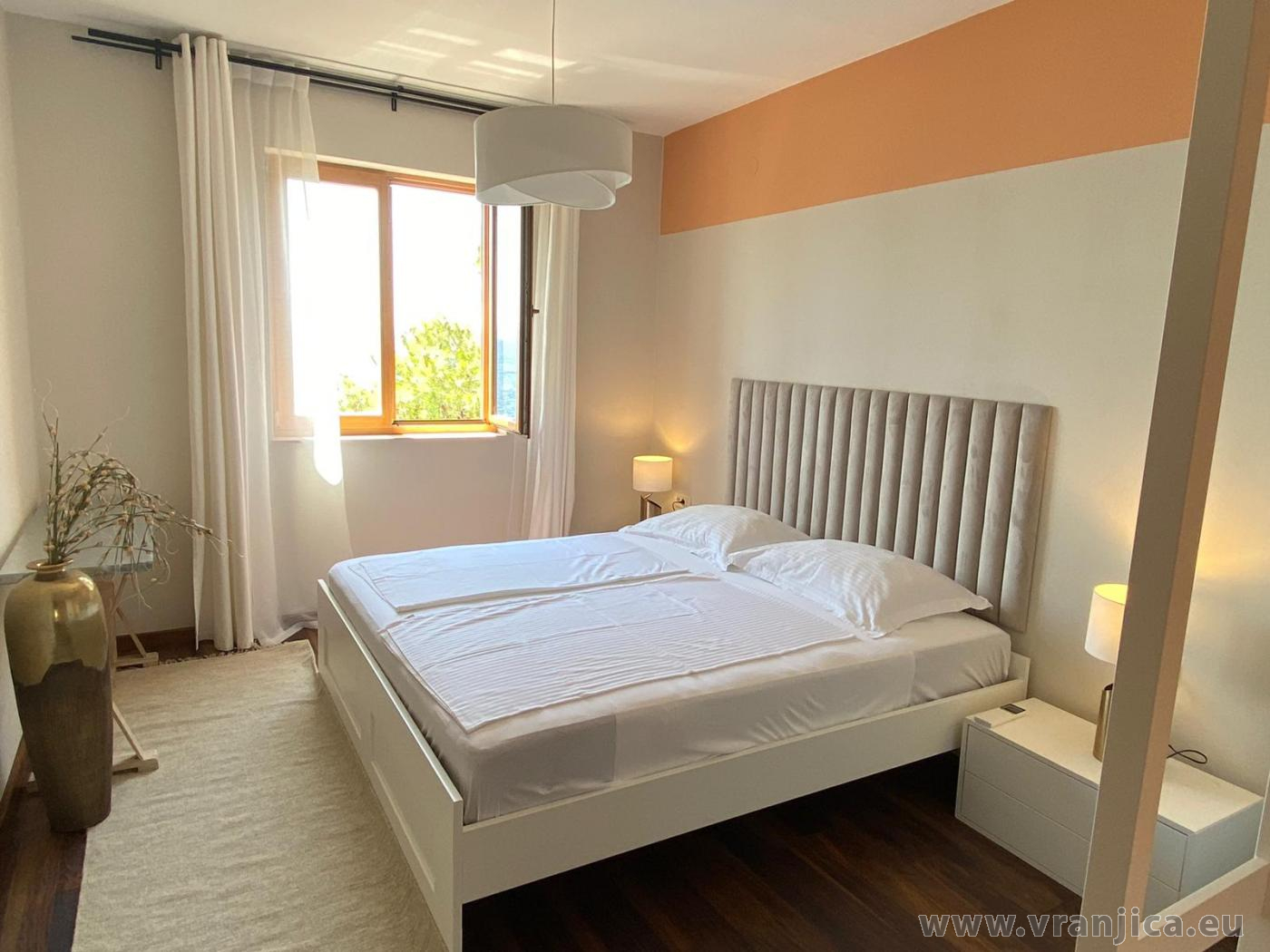 https://www.vranjica.eu/pokoje/apartman-veronika-ap1-4-6-1627477201L.jpg