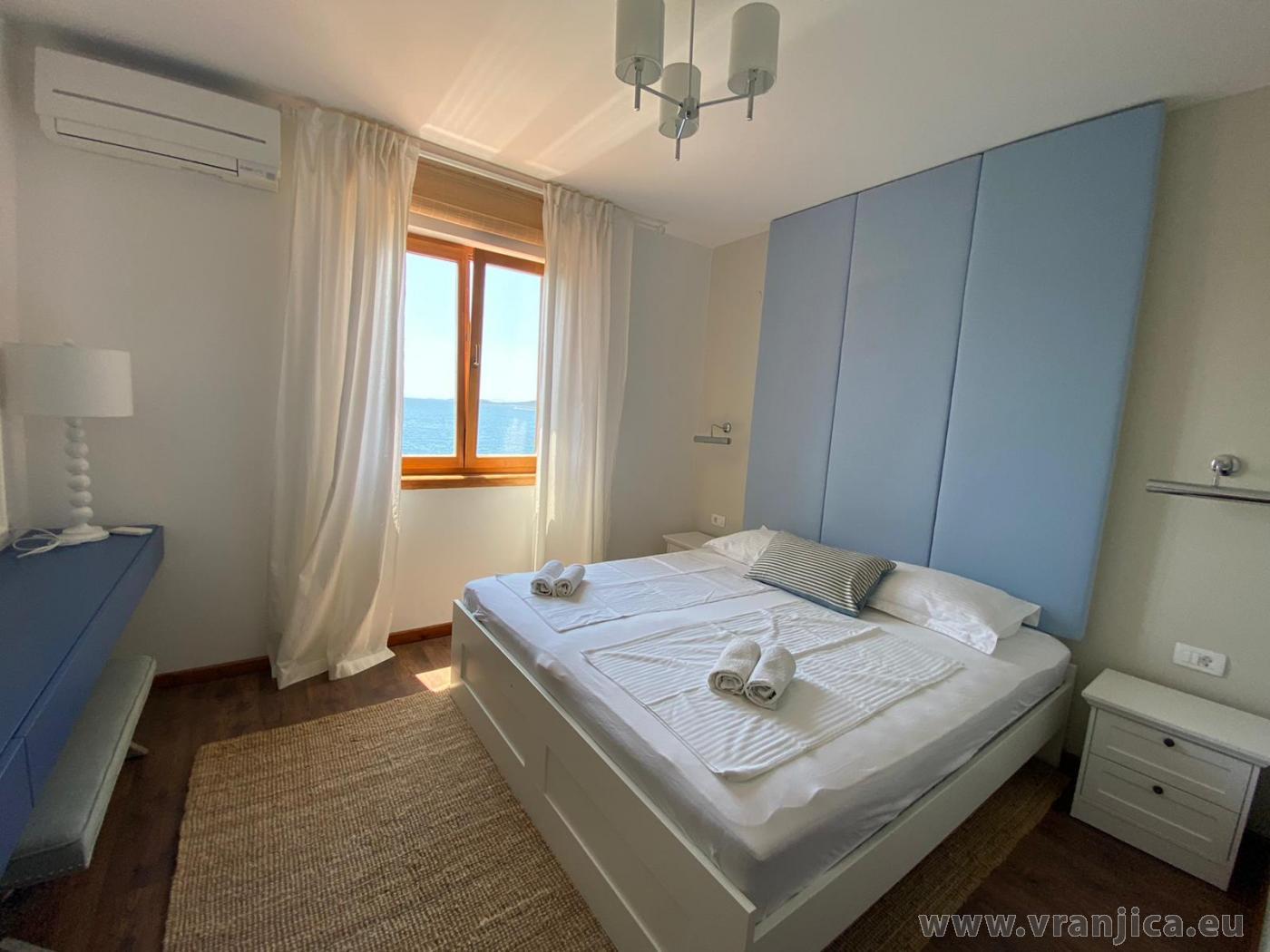 https://www.vranjica.eu/pokoje/apartman-veronika-ap2-3-1627477993L.jpg