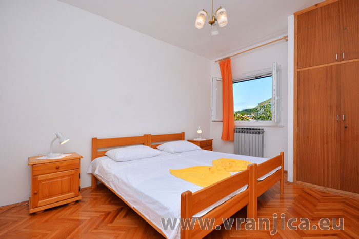 https://www.vranjica.eu/pokoje/apartman-vesela-ap1-4-1-1583271802L.jpg