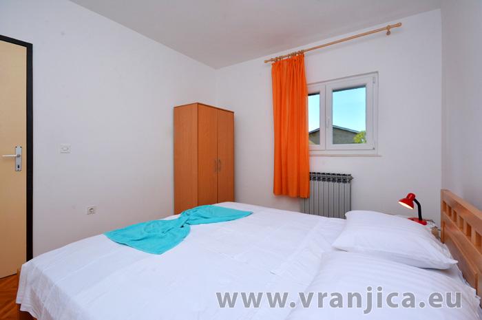 https://www.vranjica.eu/pokoje/apartman-vesela-ap1-4-1-1583271817L.jpg