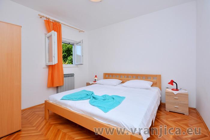https://www.vranjica.eu/pokoje/apartman-vesela-ap1-4-1-1583271842L.jpg