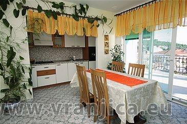 https://www.vranjica.eu/penziony/apartman-vinko-ap1-6--v-1230.jpg