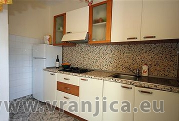 https://www.vranjica.eu/pokoje/apartman-vinko-ap1-6--v-1232.jpg