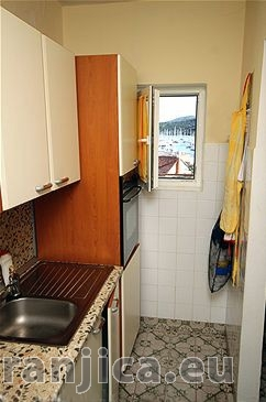 https://www.vranjica.eu/pokoje/apartman-vinko-ap1-6--v-1233.jpg