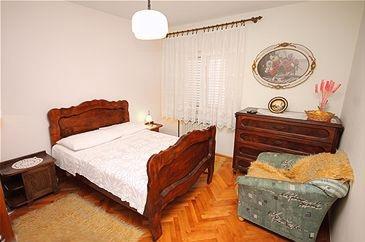 https://www.vranjica.eu/pokoje/apartman-vinko-ap1-6--v-1235.jpg