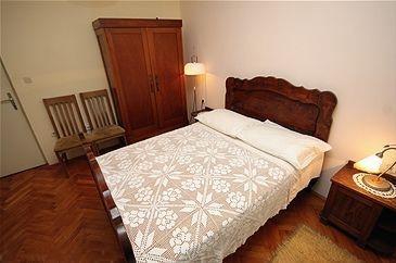 https://www.vranjica.eu/pokoje/apartman-vinko-ap1-6--v-1236.jpg