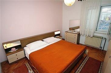 https://www.vranjica.eu/pokoje/apartman-vinko-ap1-6--v-1239.jpg