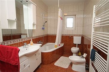 https://www.vranjica.eu/pokoje/apartman-vinko-ap1-6--v-1240.jpg