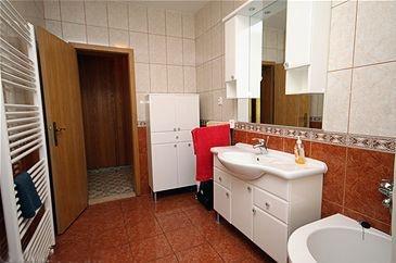 https://www.vranjica.eu/pokoje/apartman-vinko-ap1-6--v-1241.jpg
