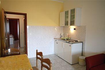 https://www.vranjica.eu/pokoje/apartman-vinko-marina-ap3-2-2--v-1260.jpg