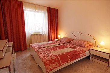 https://www.vranjica.eu/pokoje/apartman-vinko-marina-ap3-2-2--v-1261.jpg