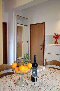 https://www.vranjica.eu/pokoje/apartman-vinko-marina-ap4-2-2--v-1269.jpg