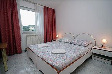 https://www.vranjica.eu/pokoje/apartman-vinko-marina-ap4-2-2--v-1271.jpg