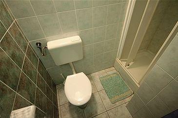 https://www.vranjica.eu/pokoje/apartman-vinko-marina-ap4-2-2--v-1272.jpg