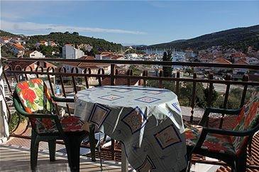 https://www.vranjica.eu/pokoje/apartman-vinko-marina-pokoj-p1-2--v-1278.jpg