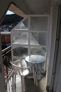 https://www.vranjica.eu/pokoje/apartman-vinko-marina-pokoj-p2-2--v-1285.jpg