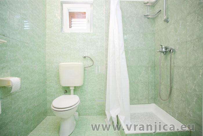 https://www.vranjica.eu/pokoje/apartman-visnja-ap-a-4--v-6917.jpg
