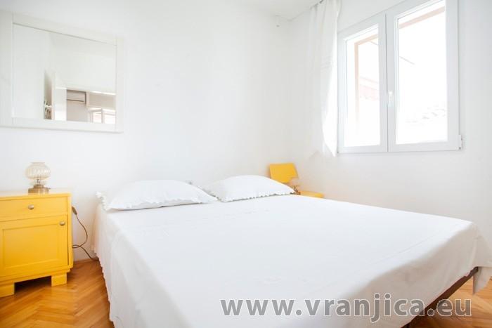 https://www.vranjica.eu/pokoje/apartman-visnja-ap-a-4--v-6919.jpg