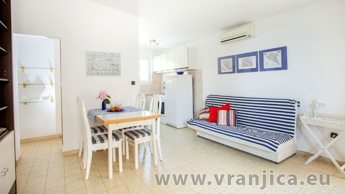 https://www.vranjica.eu/penziony/apartman-visnja-ap-b-2-1--v-6927.jpg