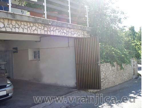 https://www.vranjica.eu/pokoje/apartman-visnja-ap-c-2-1--v-275.jpg