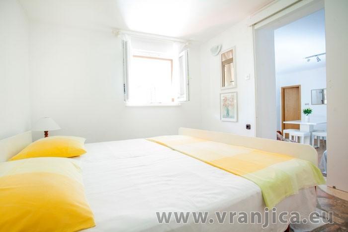 https://www.vranjica.eu/pokoje/apartman-visnja-ap-c-2-1--v-6929.jpg
