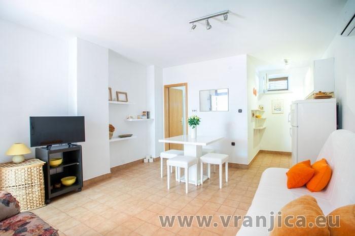 https://www.vranjica.eu/penziony/apartman-visnja-ap-c-2-1--v-6935.jpg