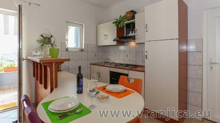 https://www.vranjica.eu/pokoje/apartman-vuksic-ap1-4-1--v-5132.jpg