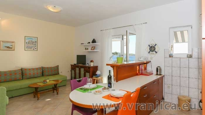 https://www.vranjica.eu/pokoje/apartman-vuksic-ap1-4-1--v-5133.jpg