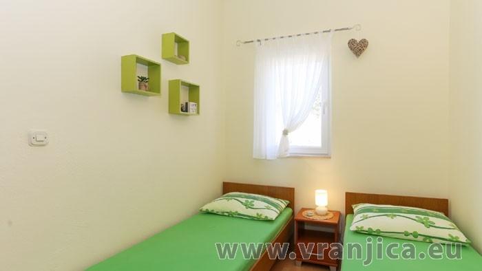 https://www.vranjica.eu/pokoje/apartman-vuksic-ap1-4-1--v-5136.jpg
