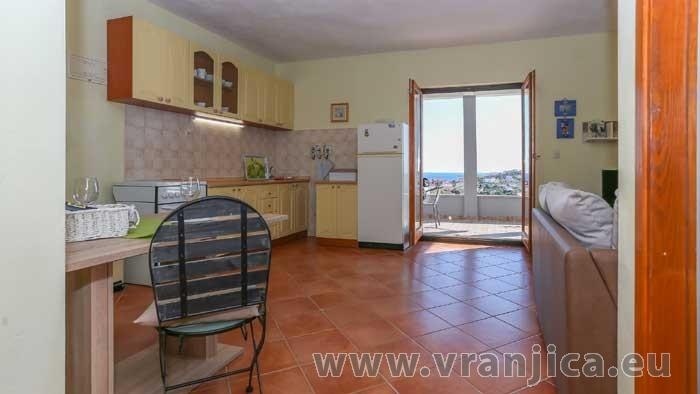 https://www.vranjica.eu/penziony/apartman-vuksic-ap2-4-1--v-5140.jpg
