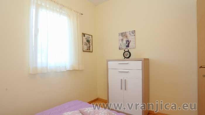 https://www.vranjica.eu/pokoje/apartman-vuksic-ap2-4-1--v-5146.jpg