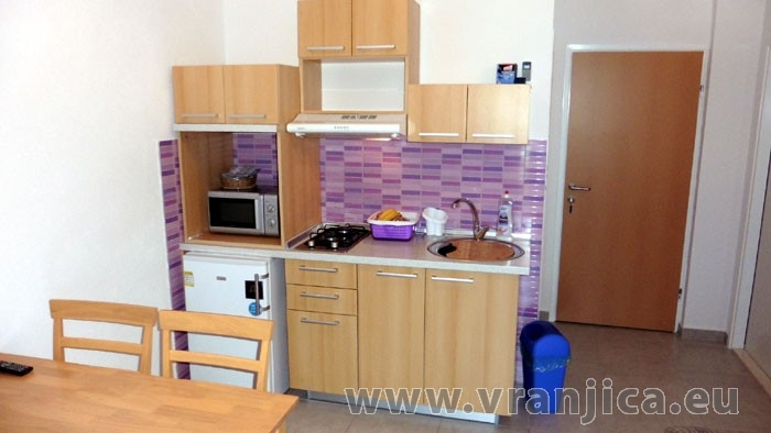 https://www.vranjica.eu/pokoje/apartman-zalo-trpanj-ap1-2-2--v-4119.jpg