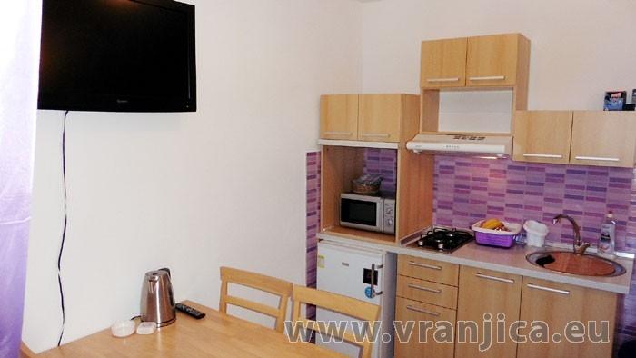 https://www.vranjica.eu/pokoje/apartman-zalo-trpanj-ap1-2-2--v-4120.jpg