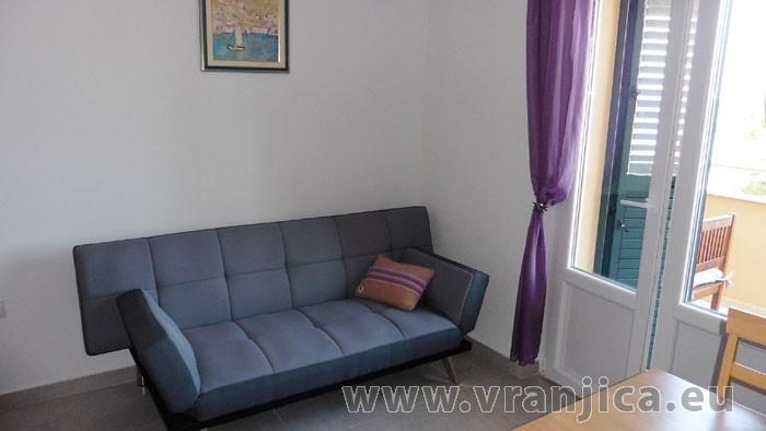 https://www.vranjica.eu/pokoje/apartman-zalo-trpanj-ap1-2-2--v-4121.jpg