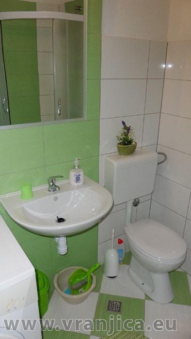 https://www.vranjica.eu/pokoje/apartman-zalo-trpanj-ap1-2-2--v-4122.jpg