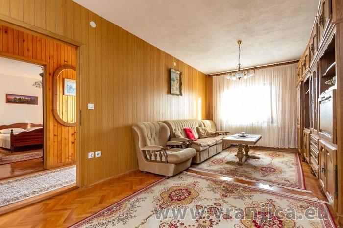 https://www.vranjica.eu/pokoje/apartman-zdenka-ap1-6-1--v-6488.jpg